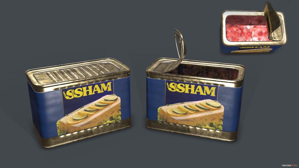 SSHAMs.jpg