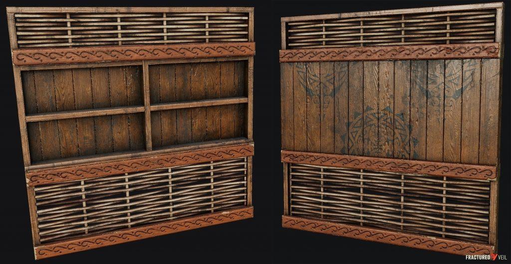 WoodWalls.jpg