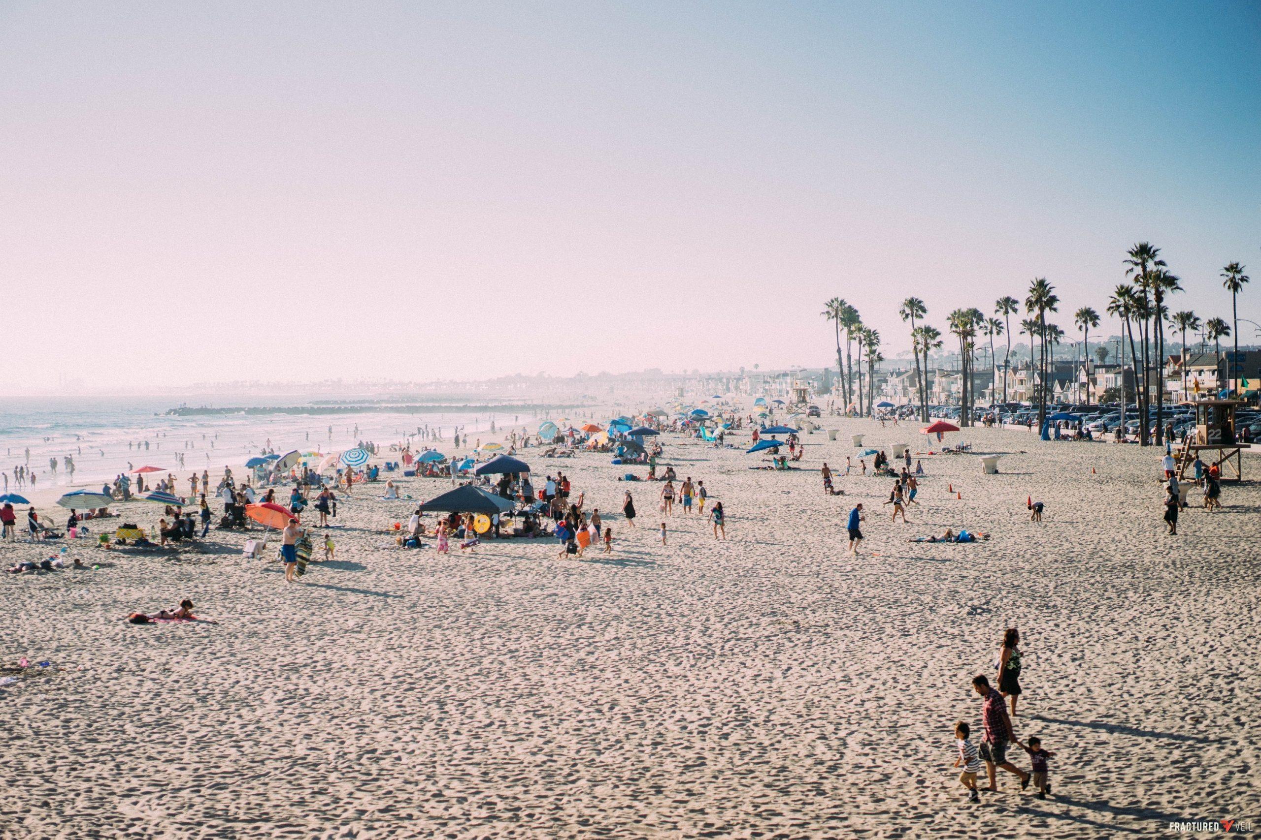 beache.jpg