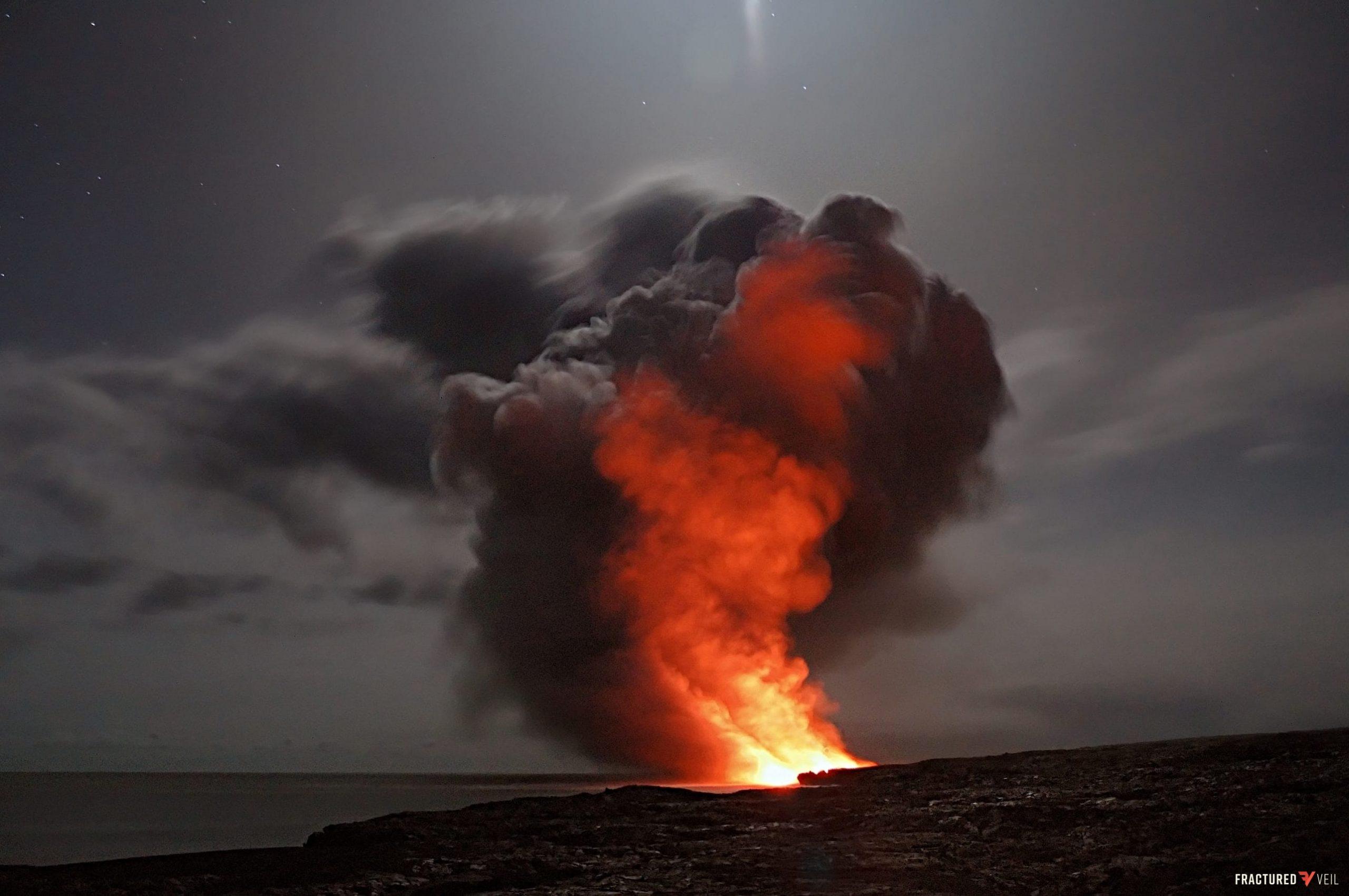 explosionn.jpg