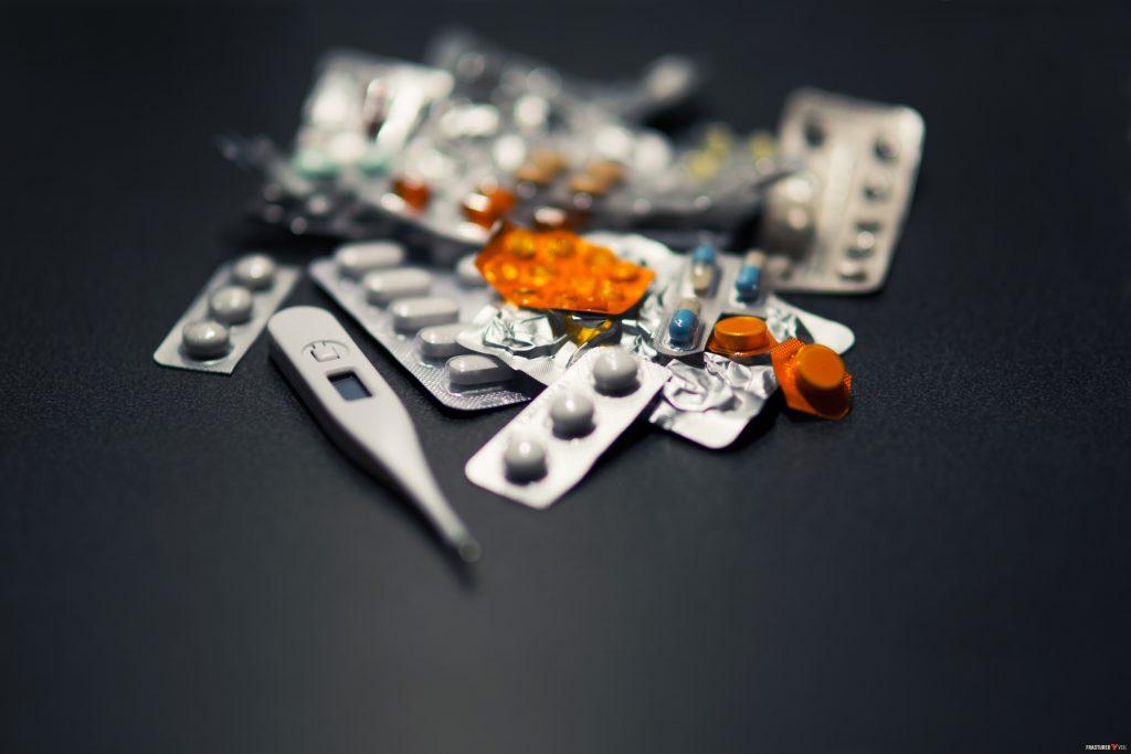 medicines95.jpg