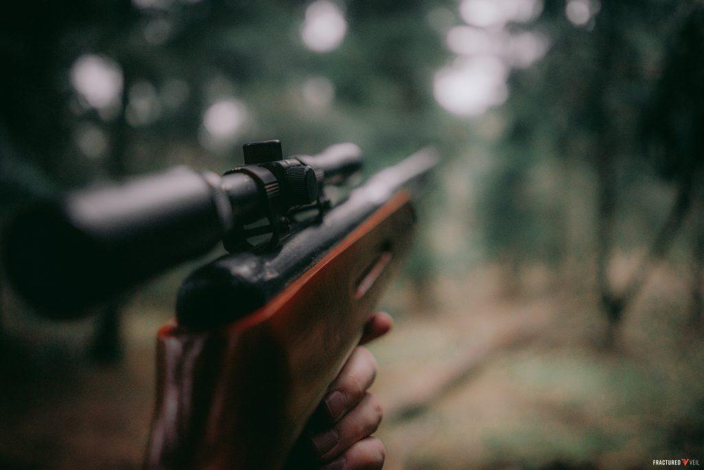 rifless.jpg