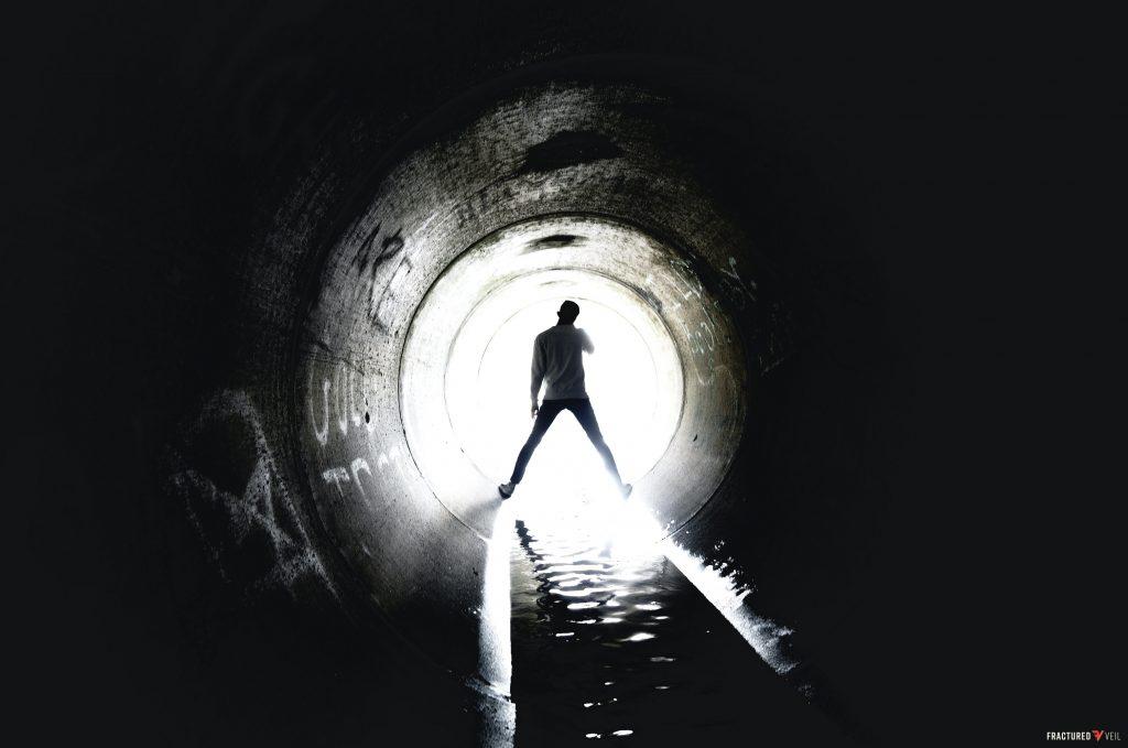 sewerr.jpg